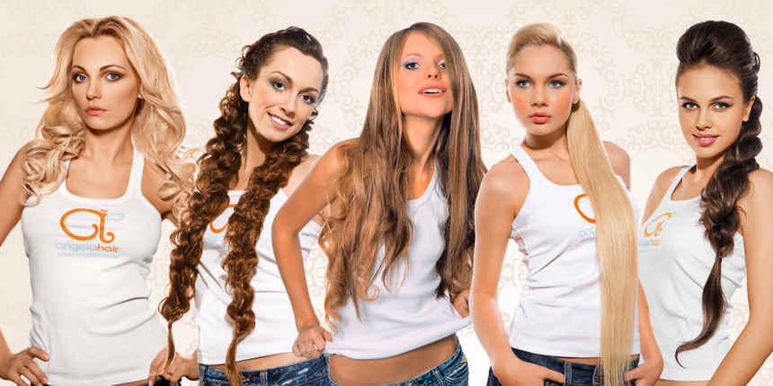 hair-line-1