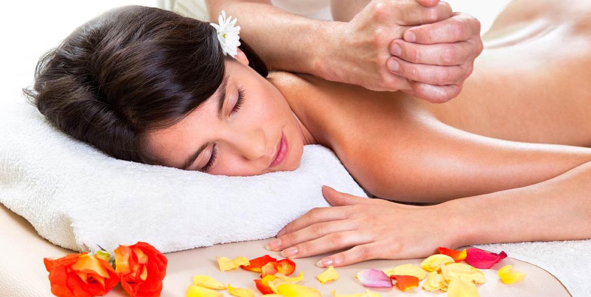 Spa-Balinese-Massage1