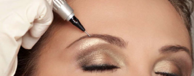 Microblading vs Micropigmentation: Which Is A Better Choice For Semi